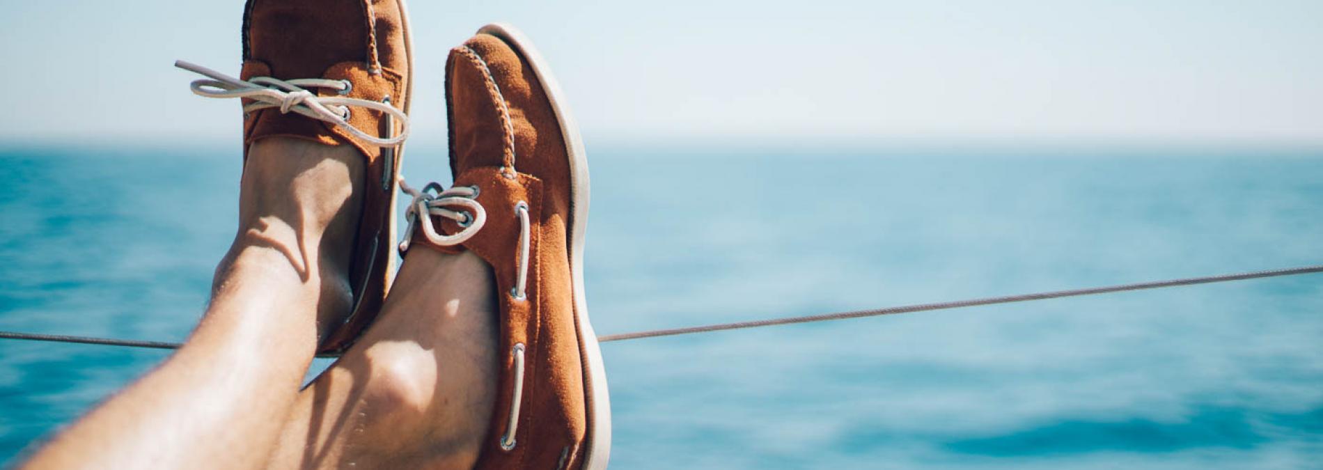 Vendre son bateau : 7 conseils à suivre pour bien vendre