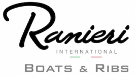 Ranieri International Boats