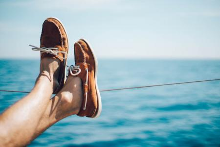 Sell your boat : 7 habits to sell your boat