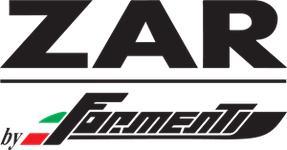 Premium RIBS ZAR Formenti Cannes-Mandelieu-Antibes