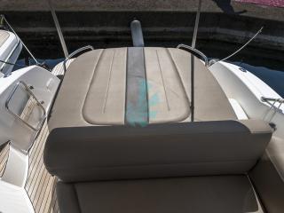 Day Cruiser BAVARIA 29 Sport