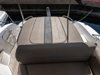 Day Cruiser BAVARIA 29 Sport