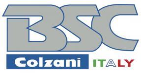 BSC Colzani