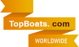 topboats