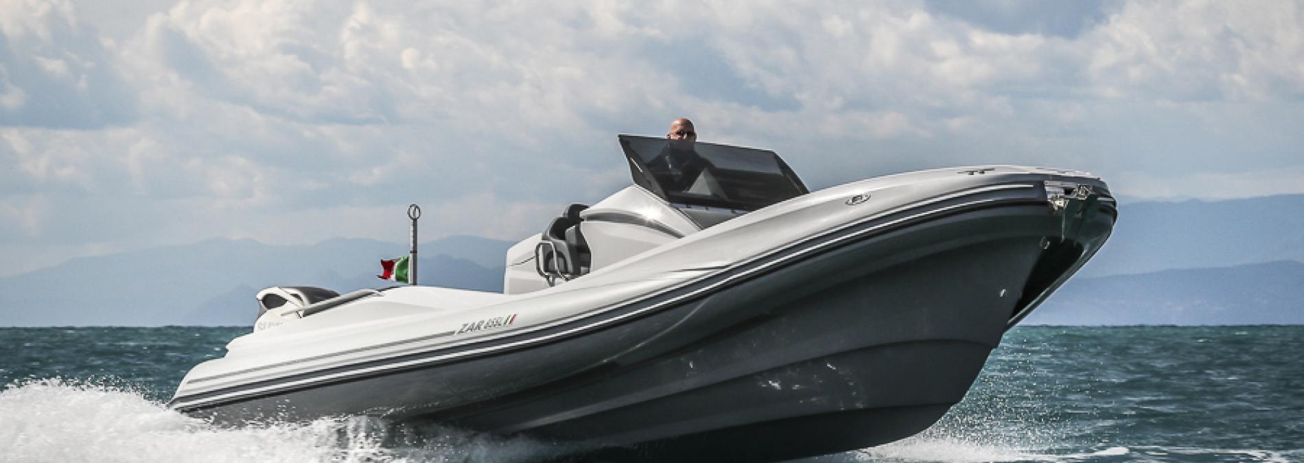 ZAR Formenti Cannes - Mandelieu - Antibes