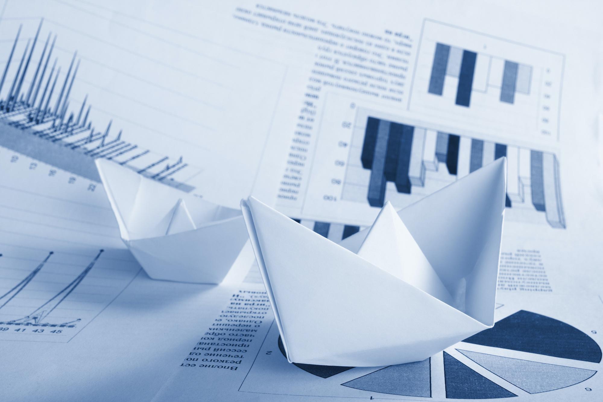 Financement bateau : comment ça marche ?