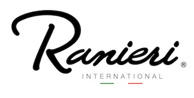 Ranieri International Logo