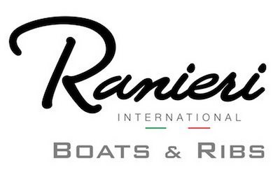 Logo Ranieri International